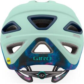 Giro Montara MIPS - Casque de vélo Femme - turquoise